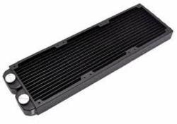 2022274-Magicool-LC-RADI360S-Nero-accessori-di-raffreddamento-hardware-MagiCool miniatura 2