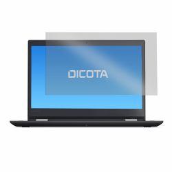 2022026-Dicota-D31490-schermo-anti-riflesso-33-8-cm-13-3-DICOTA-Secret-2-Way miniatura 2