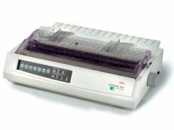 2022274-OKI-ML3321eco-stampante-ad-aghi-240-x-216-DPI-435-cps-ML-3321ECO-240x miniatura 2