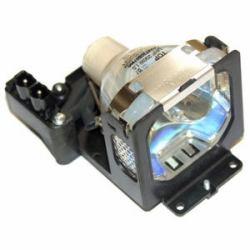 2477507-Sanyo-610-349-7518-215W-UHP-lampada-per-proiettore-Diamond-Lamp-for-SAN miniatura 2