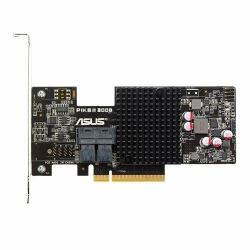 2061285-ASUS-PIKE-II-3008-8i-controller-RAID-PCI-Express-3-0-12-Gbit-s-Asus-S miniatura 2
