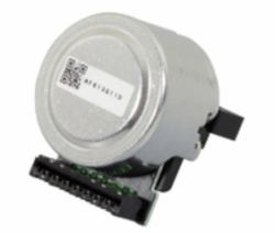 2081568-e-1407816-testina-stampante-PRINT-HEAD-UNIT-AF-Warranty-3M miniatura 2