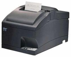 2488807-Star-Micronics-SP700-Matrice-di-punti-Stampante-POS-SP-712-M-NOIRE-W-O miniatura 2