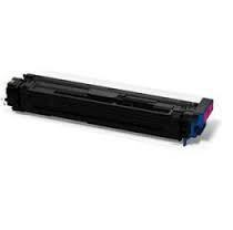 2022026-OKI-45103720-tamburo-per-stampante-40000-pagine-Magenta-OKI-Magenta miniatura 2