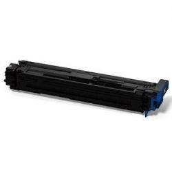 2022026-OKI-45103722-tamburo-per-stampante-Original-OKI-Schwarz-Trommel-Kit miniatura 2