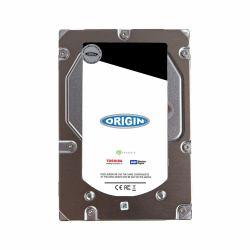 2022274-Origin-Storage-FUJ-300SAS-15-S5-disco-rigido-interno-3-5-300-GB-SAS-300 miniatura 2