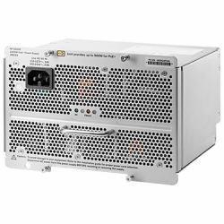 2022274-Hewlett-Packard-Enterprise-5400R-1100W-PoE-zl2-Power-Supply-Switch-H miniatura 2