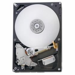 2512439-Fujitsu-1TB-SATA-6Gb-s-2-5-1000-GB-Serial-ATA-III-HD-SATA-6G-1TB-7-2K-5 miniatura 2
