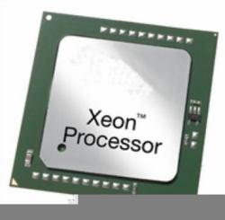2465436-DELL-Xeon-E5620-2-4GHz-12MB-L3-processore-DELL-317-5043-DELL-XEON-PROCE miniatura 2