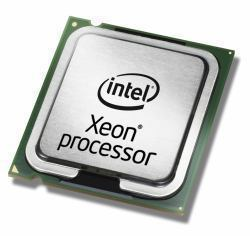miniatura 2 - 5129021-IBM E5-2680 v2 10C 2.8GHz 2.8GHz 25MB L3 processore (LENOVO CPU XEON E5-