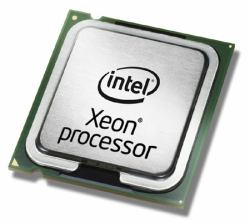 miniatura 2 - 4508379-HP Intel Xeon E5-2643 processore 3,3 GHz 10 MB L3 (683618-001 HP XEON E5