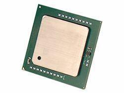 miniatura 2 - 4508364-Hewlett Packard Enterprise Xeon E5-2620 v2 6C 2.1GHz processore 2,1 GHz