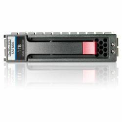 2044150-Hewlett-Packard-Enterprise-6TB-6G-SAS-7-2K-rpm-LFF-3-5-inch-SC-Midline miniatura 2