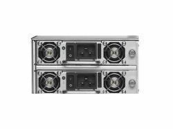 2022274-Hewlett-Packard-Enterprise-SN3000B-Optional-PSU-componente-switch-Alimen miniatura 2