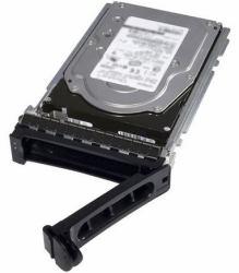 2061337-DELL-XKGH0-disco-rigido-interno-2-5-1000-GB-SAS-HDD-DELL-HDD-1TB-7-2k-S miniatura 2