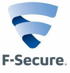 2022026-F-SECURE-Client-Security-3Y-1-24U-Rinnovo-F-Secure-Anti-Virus-Client-Se miniatura 2