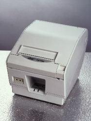 2022026-TSP743II-24-ETHERNET-WHITE-Cutter-incl-Power-Supply-Warranty-4 miniatura 2