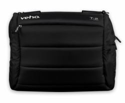 2512474-Veho-VNB-001-T2-borsa-per-notebook-43-2-cm-17-Nero-HYBRID-LAPTOP-NOTE miniatura 2
