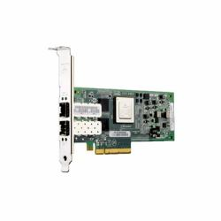 2022274-Fujitsu-2-port-10Gb-Ethernet-Unified-CA-Twinax-Ethernet-Fiber-10000-Mb miniatura 2
