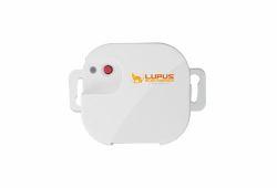 2022274-Lupus-Electronics-12052-trasmettitore-di-potenza-Bianco-12-24V-Funkrela miniatura 2