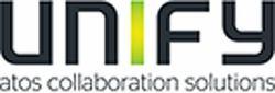2022026-Unify-optiPoint-410-420-Power-Supply-alimentatore-per-computer-OPENST miniatura 2