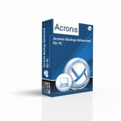 2022026-Acronis-Backup-Advanced-for-PC-Lizenz-Acronis-Backup-Advanced-Worksta miniatura 2