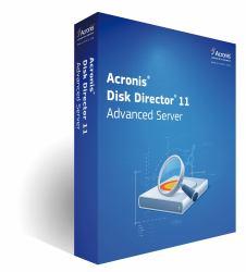 2022026-Acronis-Disk-Director-11-Advanced-Server-Rinnovo-Multilingua-Acronis-Ad miniatura 2
