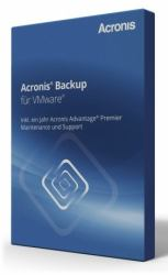 2022026-Acronis-Backup-for-VMware-9-Multilingua-Acronis-Advantage-Standard-Te miniatura 2