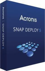 2022026-Acronis-Snap-Deploy-5-Rinnovo-Multilingua-Acronis-Advantage-Premier-T miniatura 2
