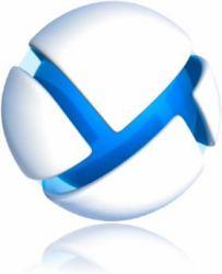 2022027-Acronis-D1SXRPZZS21-licenza-per-software-aggiornamento-Acronis-Advantag miniatura 2