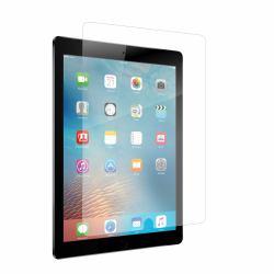 2061337-InvisibleShield-Glass-Pellicola-proteggischermo-trasparente-Tablet-Appl miniatura 2