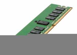 2477507-Hewlett-Packard-Enterprise-64GB-DDR4-2400-memoria-DDR3L-2400-MHz-HP-64G miniatura 2