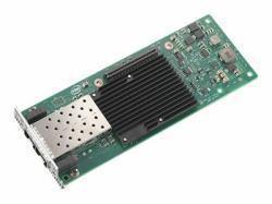 miniatura 2 - 5129021-IBM X520 Dual Port 10GbE SFP+ Fibra 10000 Mbit/s Interno (LENOVO INTEL X