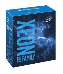 2044510-Intel-Xeon-E5-2603-v4-processore-1-7-GHz-Scatola-15-MB-Cache-intelligent miniatura 2