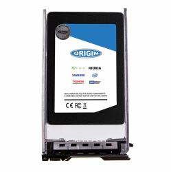 2044510-Origin-Storage-DELL-3840EMLCRI-S12-drives-allo-stato-solido-2-5-3840-GB miniatura 2