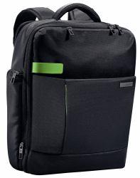 2022274-Leitz-Zaino-Smart-Traveller-per-PC-15-6-Complete-LEITZ-COMPLETE-BACKPAC miniatura 2