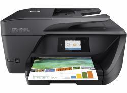 2061284-HP-OfficeJet-Pro-6960-Ad-inchiostro-600-x-1200-DPI-18-ppm-A4-Wi-Fi-Offi miniatura 2