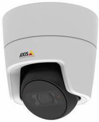 2022274-Axis-Companion-Eye-LVE-Telecamera-di-sicurezza-IP-Interno-e-esterno-Cupo miniatura 2