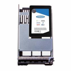 2022274-Origin-Storage-DELL-1920EMLCMWL-S17-drives-allo-stato-solido-3-5-1920-GB miniatura 2