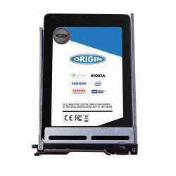 2061293-Origin-Storage-DELL-3840EMLCRI-S15-drives-allo-stato-solido-2-5-3840-GB miniatura 2