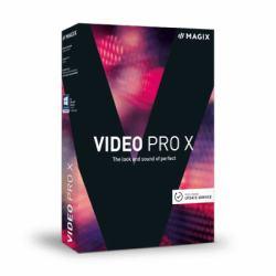 2022274-Magix-Video-Pro-X-ESD-Magix-Video-Pro-X8-Deutsch-Win-7-64-bits-8 miniatura 2