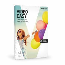 2022274-Magix-Video-Easy-ESD-MAGIX-Video-Easy-Deutsch-Win-7-32-64-bits-8 miniatura 2