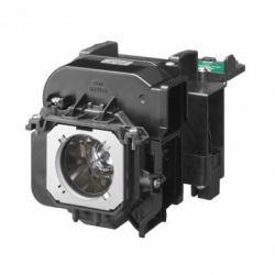 2022274-Panasonic-ET-LAEF100-lampada-per-proiettore-Original-Lamp-For-PANASONIC miniatura 2