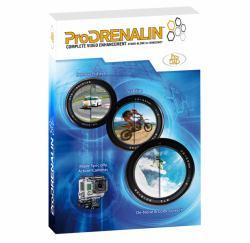 2022026-Avanquest-POP-11681-LIC-licenza-per-software-aggiornamento-ESD-proDAD miniatura 2