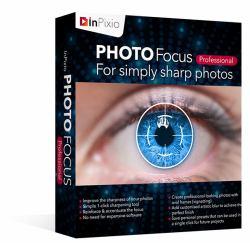 2022026-Avanquest-InPixio-Photo-Focus-Professional-ESD-InPixio-Photo-Focus-Pr miniatura 2