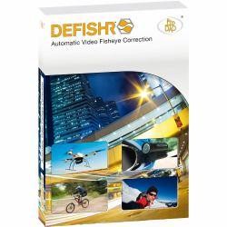 2022026-Avanquest-DeFishr-ESD-proDAD-DeFishr-V1-Deutsch-Windows-Online miniatura 2