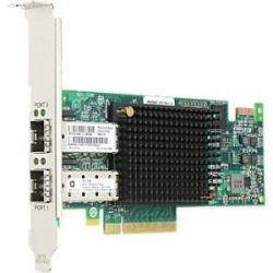 2022274-Lenovo-01CV840-scheda-di-rete-e-adattatore-Fibra-16000-Mbit-s-Interno-E miniatura 2