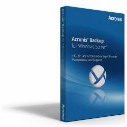 2022026-Acronis-Backup-12-Windows-Server-Electronic-Software-Download-ESD-Liz miniatura 2
