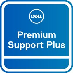 2022026-DELL-Upgrade-from-1Y-Basic-Onsite-to-4Y-Premium-Support-Plus-Dell-Upgra miniatura 2