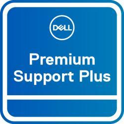 2022026-DELL-Aggiorna-da-1-anno-Collect-amp-Return-a-1-anno-Premium-Support-Plus miniatura 2